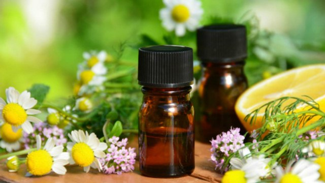 Essential Oils for skin, Essential Oils