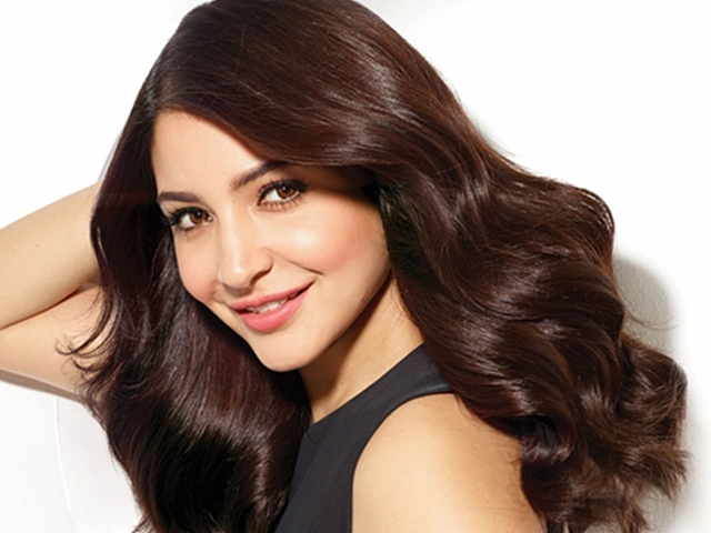 Hair Mask for Strong, Shiny and Long Hairs, Hair Mask for Beautiful Hairs