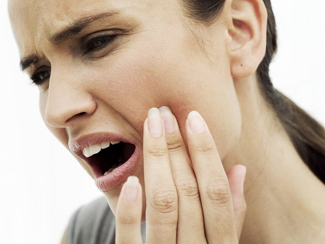 Home Remedies to Get Relief from Toothache, Home Remedies forToothache, Toothache