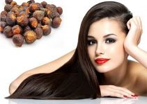 How to Use Reetha for All Your Hair Problems, Reetha for Hair Problems, Reetha