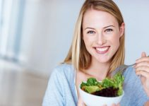 Top 6 Foods to Improve Our Eyesight, Foods to Improve Eyesight