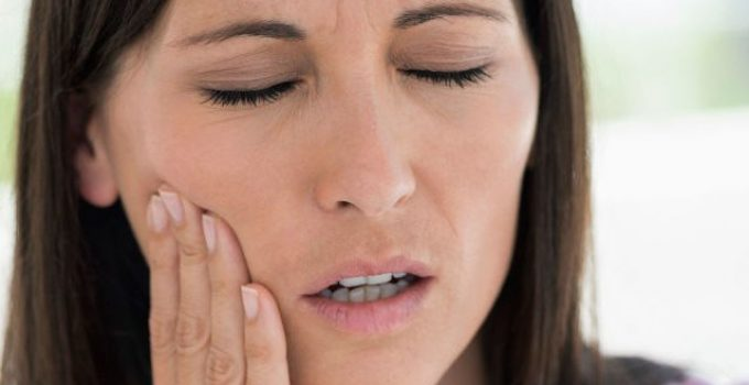 Top 6 Home Remedies to Get Relief from Toothache, Home Remedies forToothache, Toothache