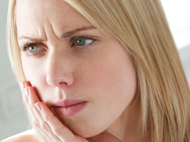 Top Home Remedies to Get Relief from Toothache, Home Remedies forToothache, Toothache