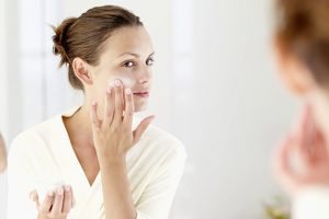 How to Choose the Right Night Cream,, Night Cream