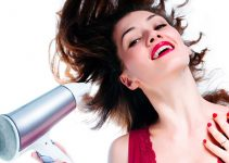 How to Find the Right Hair Dryer for Your Hair, Hair Dryer