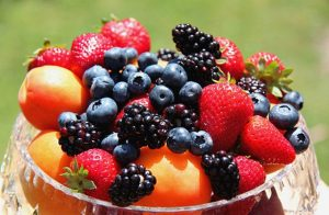 List of Top 6 Superfoods For Summer, summer superfoods