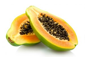 Why You Should Start Eating Papaya Seeds, Papaya Seeds