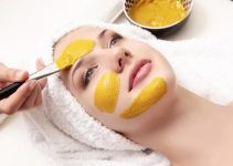 4 Mango Face Packs that You Can Try This Summer, Mango Face Packs