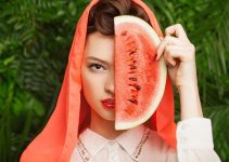 4 Watermelon Face Packs to Try This Summer, watermelon face packs