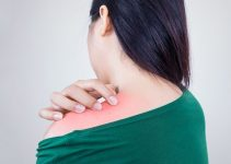 Best Home Remedies to Get Rid of Prickly Heat, prickly heat