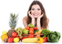 Fruits and Vegetables to Keep Your Body Cool in Summer