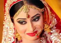 How to Choose Best Makeup Artist For Your Wedding, bridal makeup artist