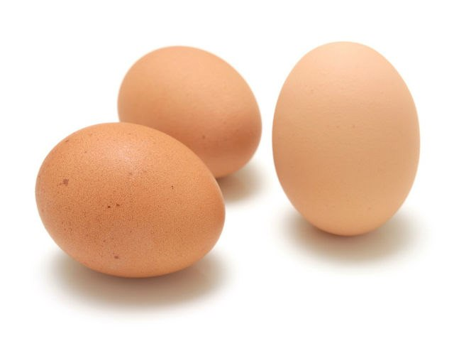 Tips to Use Egg Shells for Beauty, egg shell beauty benefits