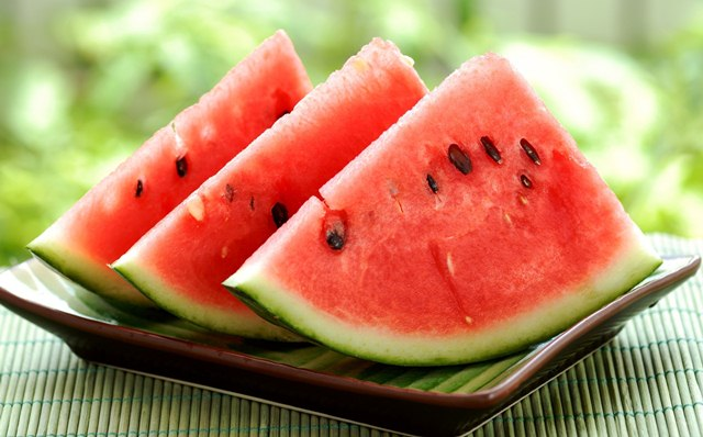 Watermelon Face Packs to Try This Summer, watermelon face packs
