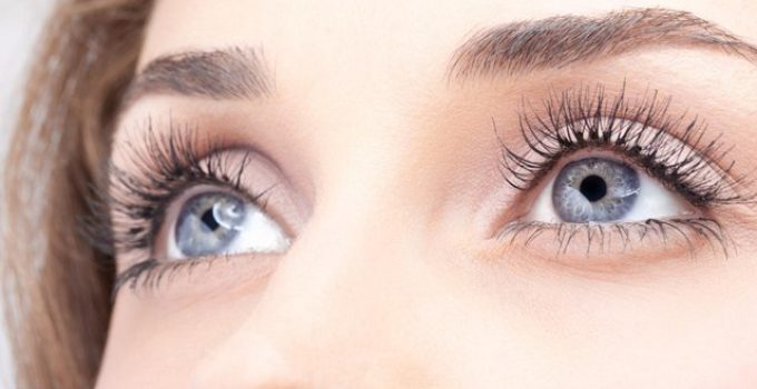 Beauty Tips for Naturally Beautiful Eyes, eye care tips