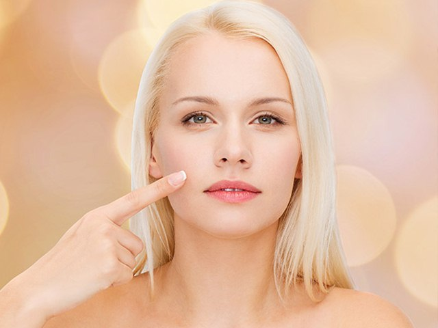 Best Anti Ageing Skin Care Ingredients You Need to Know About, Anti Aging Ingredients