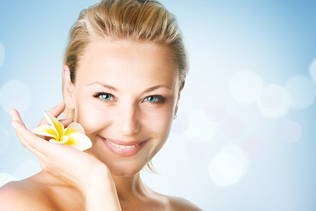 Best Anti Aging Skin Care Ingredients You Need to Know About, Anti Aging Ingredients