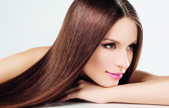 Easy Homemade Protein Hair Packs for Shiny Hair, Protein Hair Packs for Shiny Hair