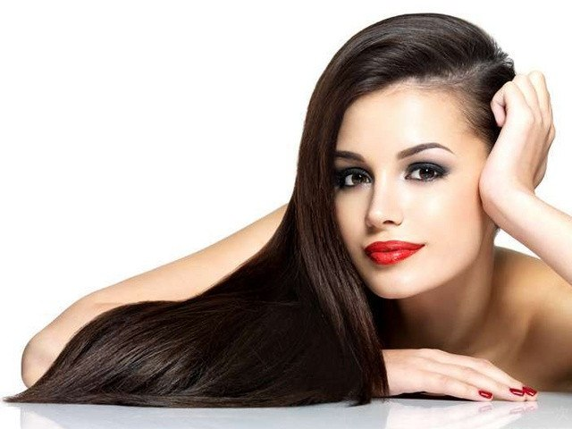 How to Cure Hair Loss at Home, Hair Loss