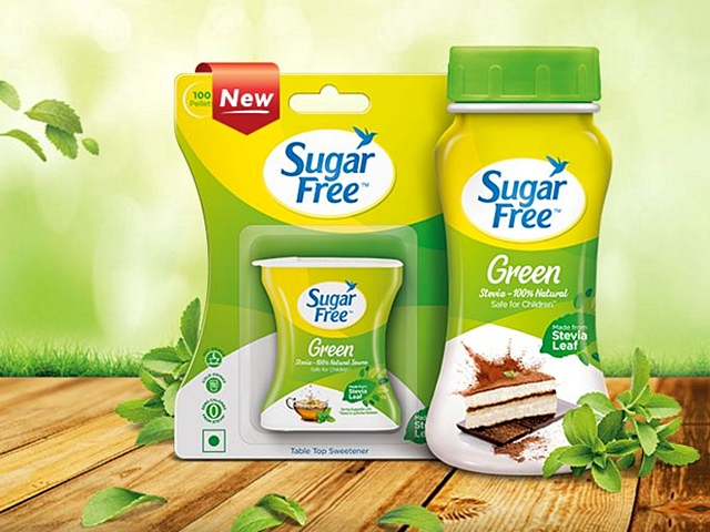Sugar Free Presents New Sugar Free Green, Sugar Free, Sugar Free Green