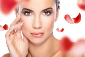 Summer Facial for Glowing Skin