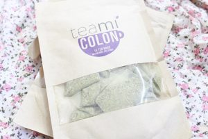 Teami Colon Cleanse Tea Review, Teami Colon Cleanse Tea, Teami, Tea