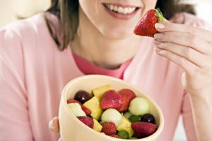 Top Healthy Food for Diabetes, Food for Diabetes