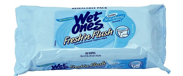 Different Uses of Wet Wipes for Today's Women, Uses of Wet Wipes