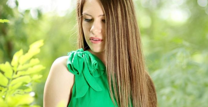 3 Essential Hair Growth Vitamins, Hair Growth Vitamins, Hair Growth, Grow Hair, Natural Hair Growth