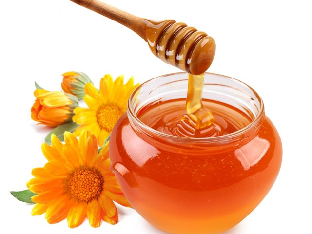 Amazing Uses of Honey that You Might Not Know, Uses of Honey