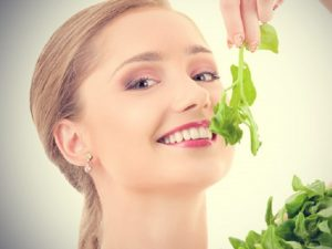 Best Herbs to Gain Weight Naturally, gain weight, How to gain weight, weight gainer foods