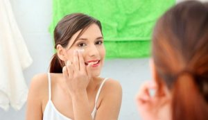 Best Skin Care Tips for Healthy & Glowing Skin in Your 30s, Skin Care Tips, Anti Aging Skin Care Tips