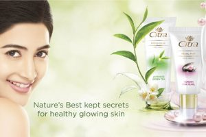 Citra Skin Care Range in India, Citra Skin Care