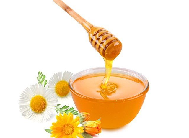Different Uses of Honey that You Might Not Know, Uses of Honey