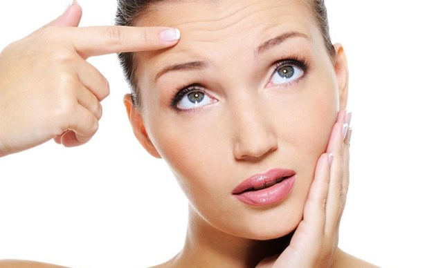 Skin Care Tips for Healthy and Glowing Skin in Your 30s, Skin Care Tips, Anti Aging Skin Care Tips