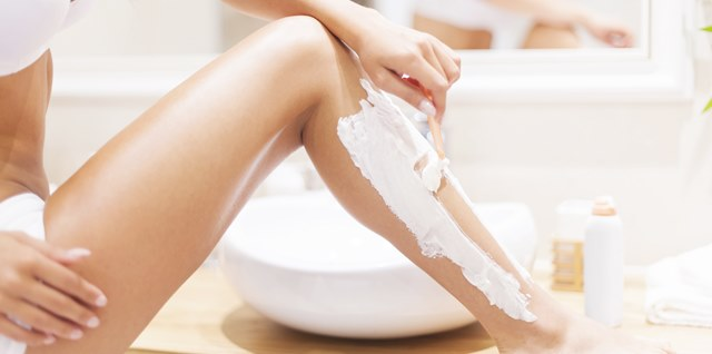 Top 8 Before & After Hair Removal Tips, Hair Removal Tips