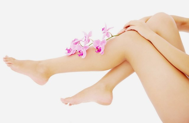 Top 8 Before and After Hair Removal Tips, Hair Removal Tips