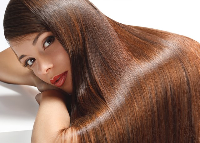 Why and How to Use Apple Cider Vinegar for Hair Care, Apple Cider Vinegar for Hair