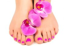 Wonderful Tips to Make Your Feet and Toenails Look Gorgeous, Foot Care Tips