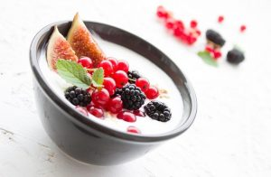 7 Amazing Health Benefits of Yogurt that You Must Know, Health Benefits of Yogurt, Benefits of Yogurt, Yogurt