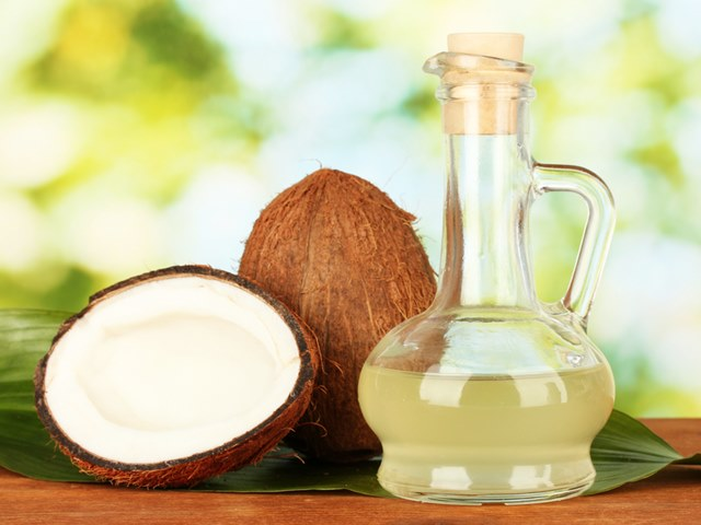 Amazing Beauty Uses for Coconut Oil, Coconut Oil, benefits of coconut oil, coconut oil benefits