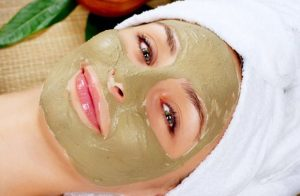 Top 10 Anti Aging Face Mask to Try at Home, anti aging face mask, anti aging skin care