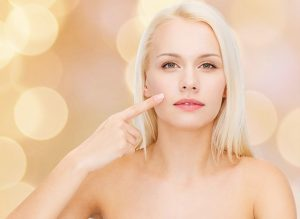 Top 10 Homemade Anti Aging Face Mask to Try, anti aging face mask, anti aging skin care