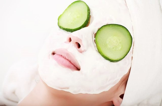 Top Anti Aging Face Mask to Try at Home, anti aging face mask, anti aging skin care
