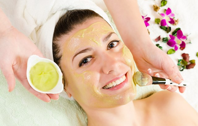 Top Homemade Anti Aging Face Mask to Try, anti aging face mask, anti aging skin care