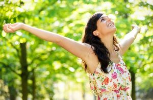 Ways to Lighten Dark Underarms Naturally at Home, dark underarms, underarm whitening, lighten underarms