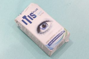 ITIS Eye Drops from Ozone Ayurvedics, ITIS Eye Drops, Herbal Eye Drops