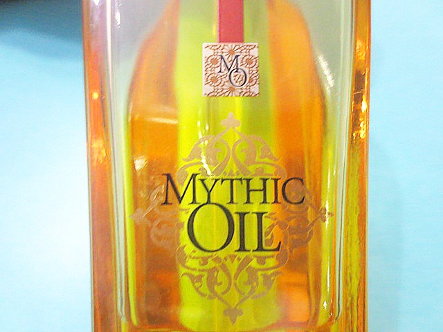 L'Oreal Professionnel Mythic Oil Huile Richesse for Hair Packaging, L'Oreal Professionnel Mythic Oil Huile Richesse for Hair, L'Oreal Professionnel Mythic Oil, L'Oreal Mythic Oil Huile Richesse for Hair, L'Oreal Professionnel Hair Oil, Hair Oil, L'Oreal Hair Oil