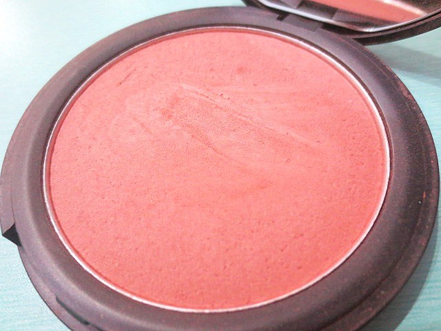 Sigma Cor De Rosa Aura Face Powder color, Sigma Cor De Rosa Aura Face Powder, Sigma Face Powder, Face Powder