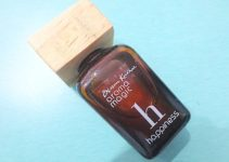 Aroma Magic Aromatherapy Blended Mood Skin Oil Review